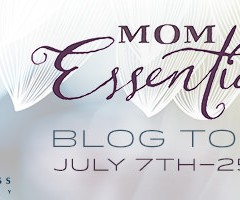 14-BH-0839-Mom-Essentials-Blog-Tour