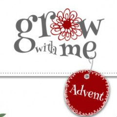 GWM Advent Cover crop