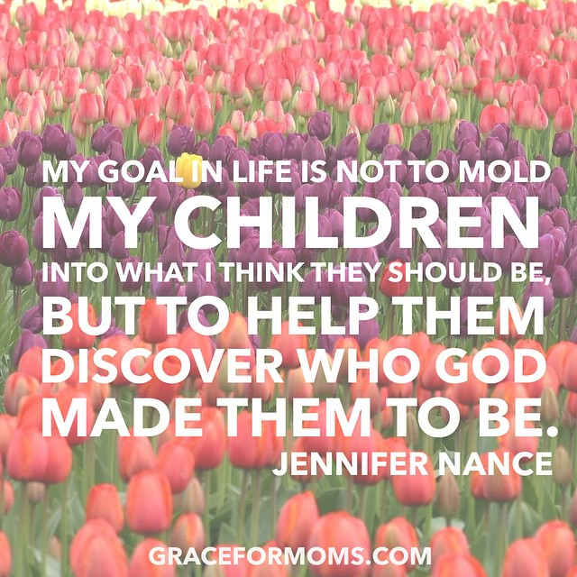 #truth #motherhood #sharegrace #ontheblog