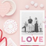 Minted Class Valentine Preview {+ $250 giveaway!}