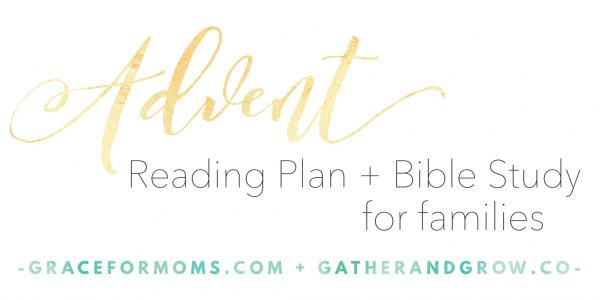 advent-at-grace-for-moms